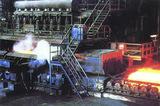 德国勃兰登堡轧钢厂