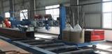 JZD150A悬臂式电渣焊机