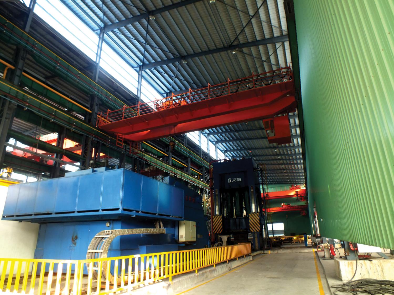 11-1广重集团(中山)铸轧钢船用柴油机大型铸锻件生产线扩建工程.jpg