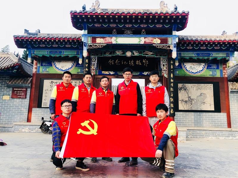 濮阳项目党员志愿活动1.jpg