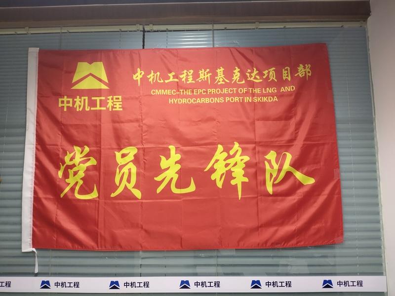 图片1:党员先锋队旗帜.jpg