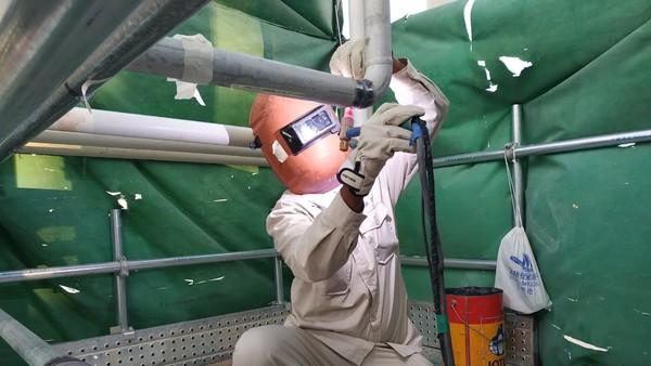 2019-08-08 (3)37单元 管道焊接.jpg