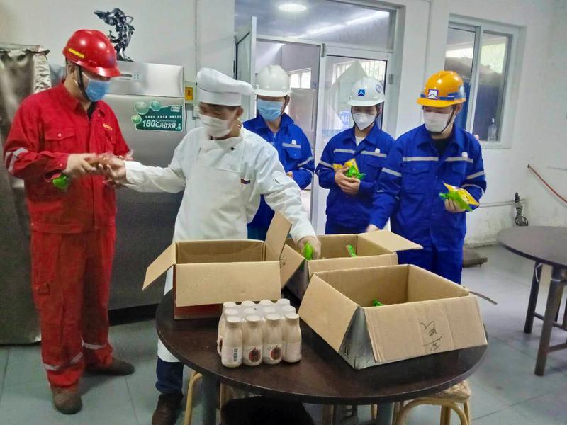 青岛海油项目修.jpg