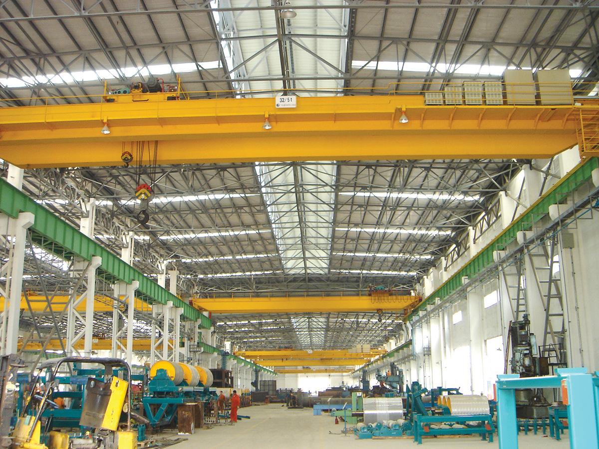 11-3-1中国一拖集团大功率柴油机项目联合厂房建设及机电安装工程.jpg