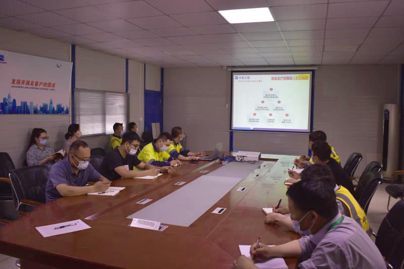(修)6月2日常州锂电池项目开展安全月培训和启动会.jpg