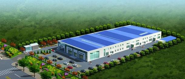 中标鼓楼区建筑产业园标准化产房及.png