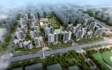公司中标商丘市睢阳区南部新城安置区B07、B13、B14、B16地块项目